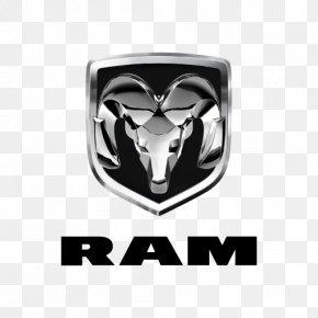 Dodge - Ram Pickup Ram Trucks Chrysler Dodge Jeep PNG