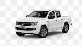 Volkswagen - Ram Trucks Chrysler Jeep Dodge 2018 RAM 1500 Quad Cab PNG