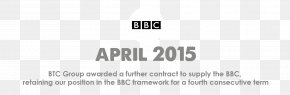 BBC News BTC Group Document PNG