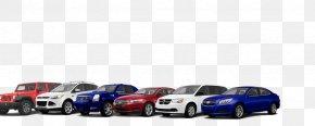 Car - Car Dealership Ram Trucks Used Car Vehicle PNG