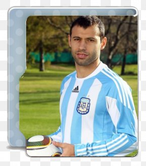 Fc Barcelona - Javier Mascherano Argentina National Football Team World Cup FC Barcelona Sport PNG