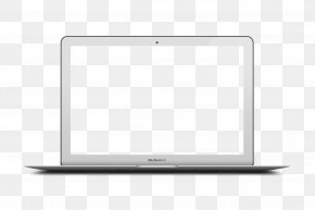 Macbook - Laptop MacBook Pro MacBook Air MacBook Family PNG