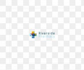 Pharmacy Logo Concept - Logo Brand Desktop Wallpaper Font PNG