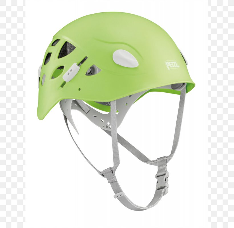 Petzl Helmet Rock Climbing Black Diamond Equipment, PNG, 800x800px, Petzl, Bicycle Clothing, Bicycle Helmet, Bicycle Helmets, Bicycles Equipment And Supplies Download Free