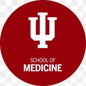 School Of Medicine - Indiana University School Of Medicine Indiana University Bloomington Medical School PNG