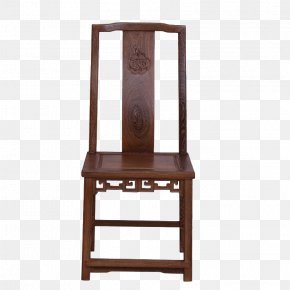 Pleasing Table Wood Helbak Png 1024X1024Px Table Bohle Butcher Creativecarmelina Interior Chair Design Creativecarmelinacom