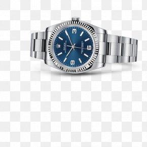 Rolex - Rolex Datejust Rolex Oyster Watch Rolex Day-Date PNG