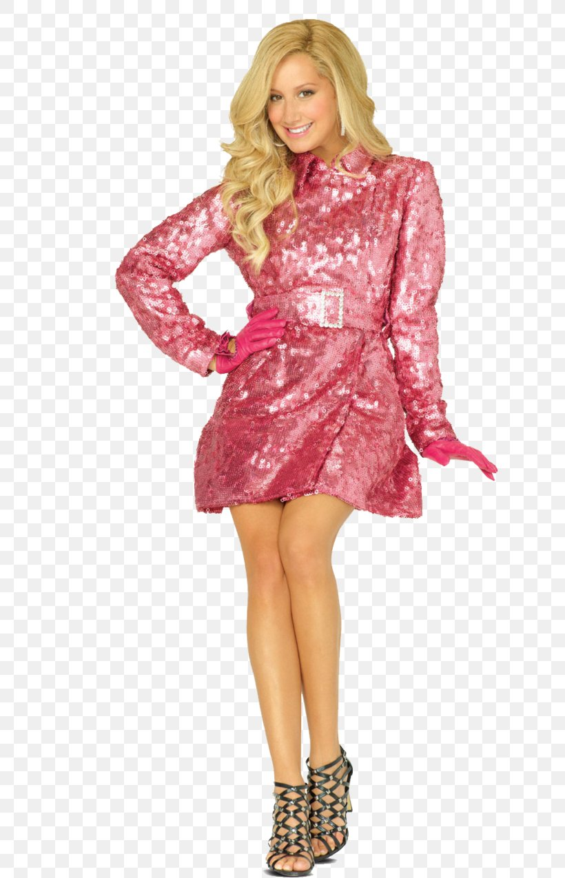 High School Musical, PNG, 28x28px, Ashley Tisdale, Clothing