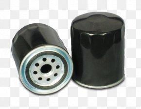 Fuel Filter - Car Air Filter Toyota Oil Filter Fuel Filter PNG