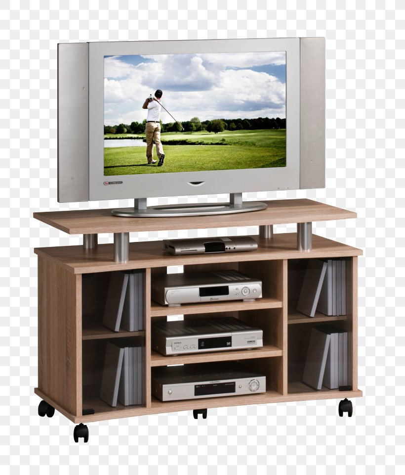 Furniture Table Medium Density Fibreboard Entertainment Centers Tv Stands Television Set Png 795x960px 19inch Rack