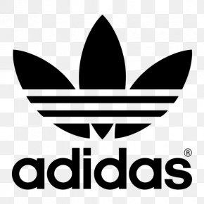 Bape - Adidas Clip Art PNG