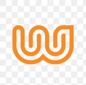 Logo Icon Design Vector Graphics Illustration PNG