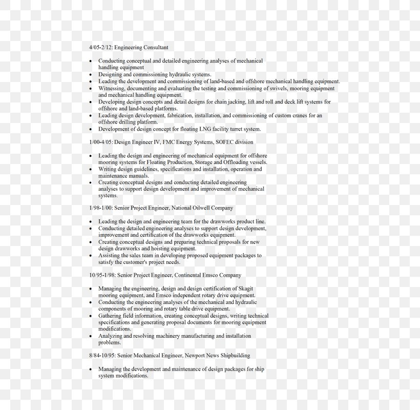 Components Of Cover Letter from img.favpng.com