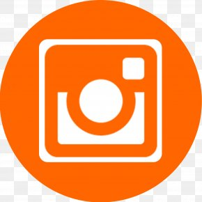 INSTAGRAM LOGO - .com Service Organization .net Customer Intelligence PNG
