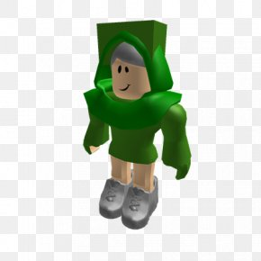 View And Download Hd Roblox Character Png Roblox Bacon Hair Noob Png Image For Free The Image Resolution Is 420x420 And With No Back Roblox Png Images Bacon Minecraft Roblox Sticker Png 1843x478px Minecraft Black And White Brand Display Resolution Graphical User Interface Download Free