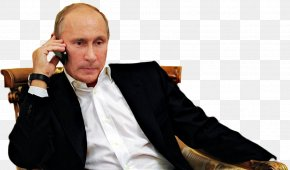 Vladimir Putin - Vladimir Putin United States President Of Russia PNG