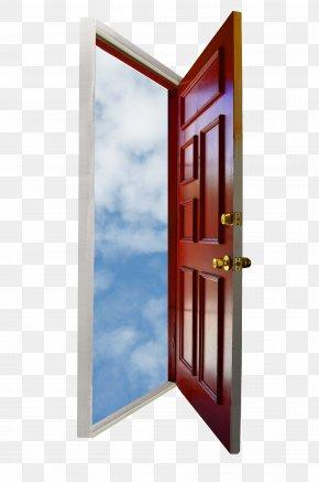 Door - Door Clip Art PNG