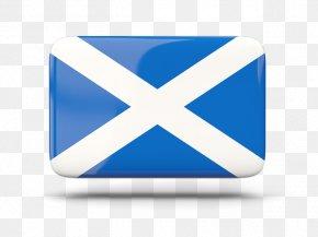 Flag - Flag Of Scotland Flag Of England National Flag PNG