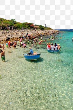 Nha Trang Island Pictures - Nha Trang Photography Download PNG