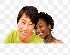 Christian Singles dating palvelut