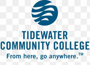 School - Tidewater Community College Northern Virginia Community College Hampton Roads Higher Education PNG