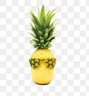 Creative Pineapple - WAX Partnership Calgary Farmers Market Advertising Campaign PNG