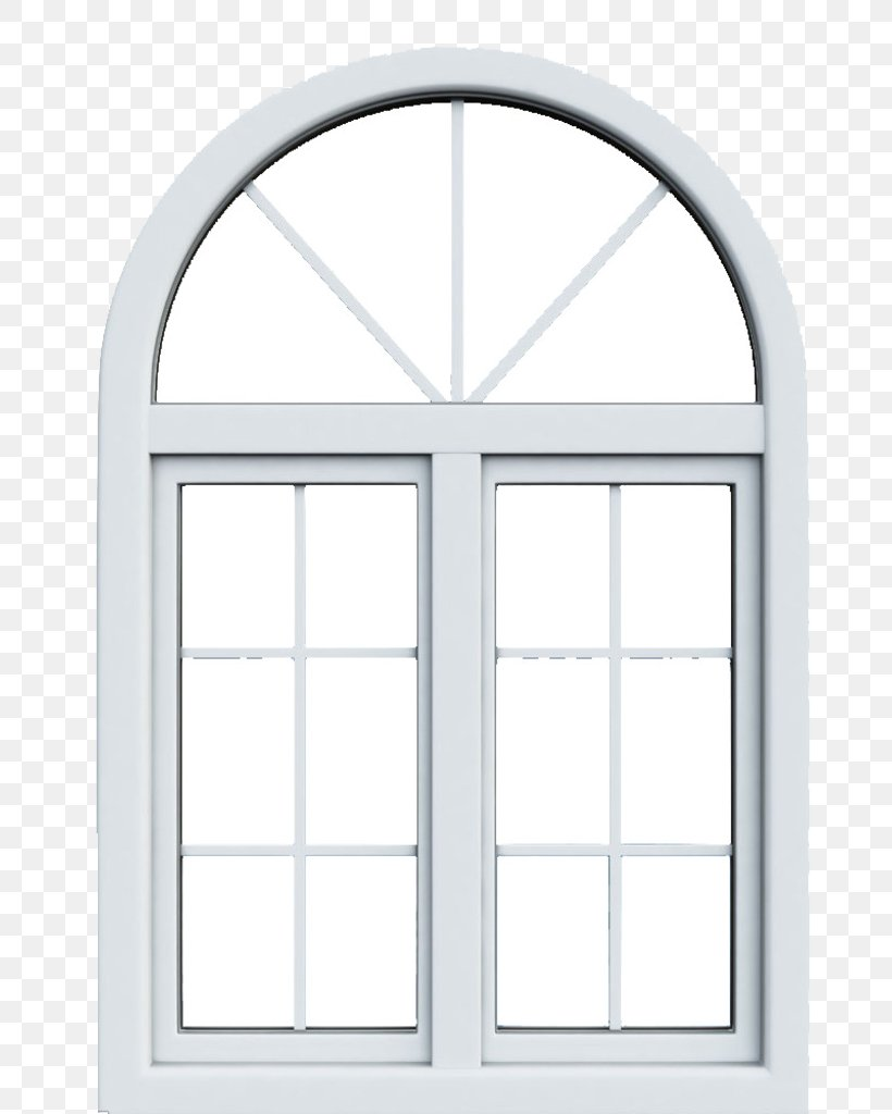 Window Arch Door Daylighting Png 778x1024px Window Arch Awning Broken Windows Theory Curtain Download Free Choose from 11000+ window graphic resources and download in the form of png, eps, ai or psd. window arch door daylighting png