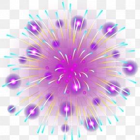 Fireworks Cartoon Firecracker - Fireworks Firecracker Clip Art Chinese New Year PNG