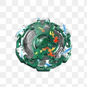 Wheel Rim - Green Auto Part Rim Wheel PNG