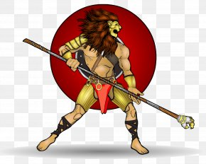Gladiator File - Image File Formats Pixel PNG