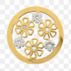 Jewellery - Jewellery Carlo Biagi Jewelry Gold Charm Bracelet PNG