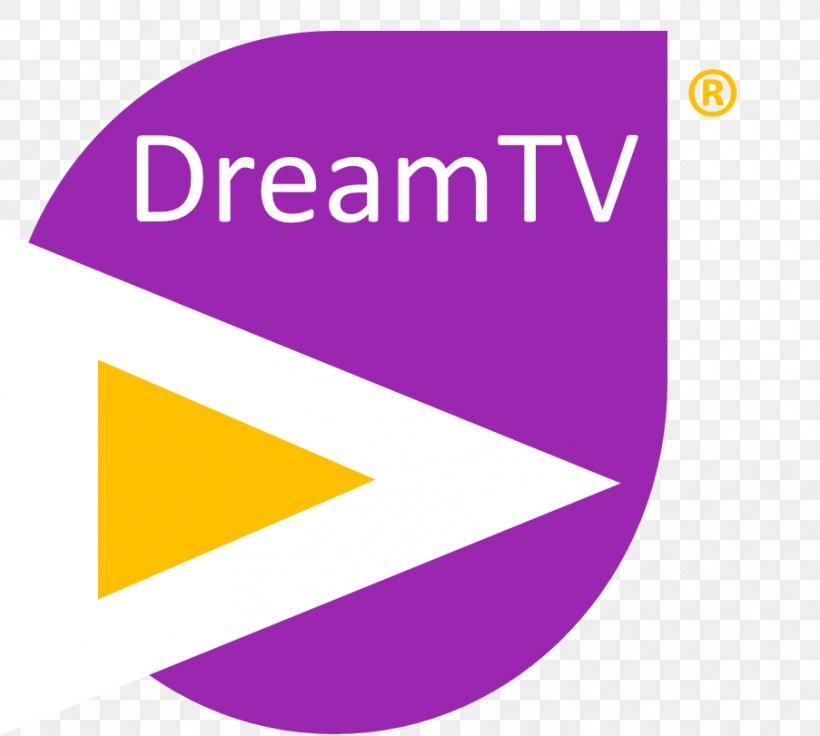 Logo Brand Product Design Line, PNG, 903x811px, Logo, Area, Brand, Magenta, Purple Download Free