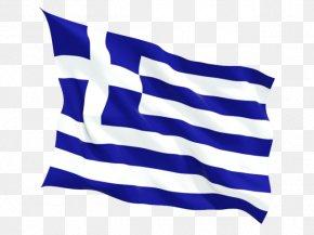Greece - Flag Of Greece National Flag Flag Of Denmark PNG