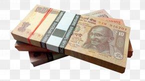 Indian Currency - Indian Rupee Currency 2016 Indian Banknote Demonetisation PNG
