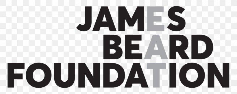 James Beard Foundation Award Chef New York City Restaurant Png