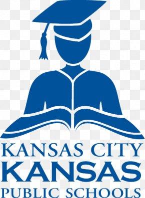 School - Kansas City Public Schools Kansas City, Kansas Public Schools Teacher PNG