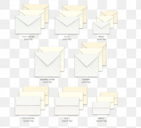 Line - Paper Product Design Line Angle Pattern PNG