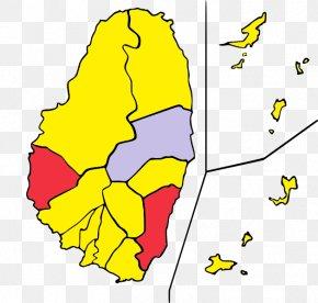 Vincentian General Election, 2015 Vincentian General Election, 2010 Saint Vincent And The Grenadines United Kingdom General Election, 2015 PNG