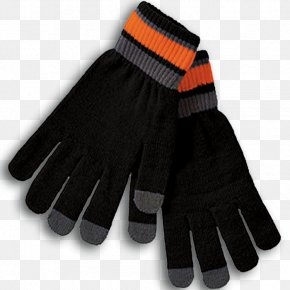 Arabs Wearing Scarf - Cheer Etc. Cheerleading Uniforms Sport Glove PNG