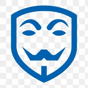 Anonymous - Anonymous Anonymity Clip Art PNG