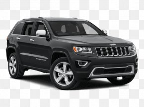 Jeep - Jeep Wrangler Car Sport Utility Vehicle Chrysler PNG