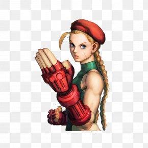 Street Fighter - Super Street Fighter IV Super Street Fighter II Street Fighter II: The World Warrior Street Fighter V PNG
