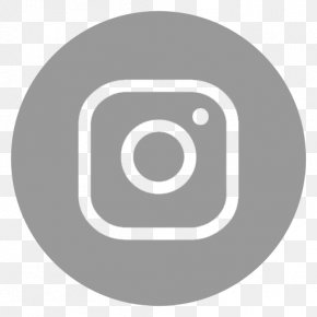 INSTAGRAM LOGO - Logo Clip Art PNG