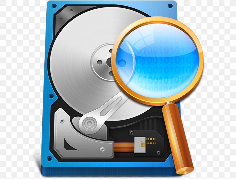 Data Recovery Hard Drives USB Flash Drives Computer Software Computer File, PNG, 607x623px, Data Recovery, Backup, Communication, Compact Disc, Computer Download Free