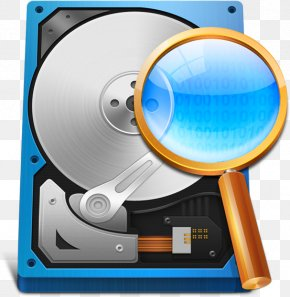 Computer - Data Recovery Hard Drives USB Flash Drives Computer Software Computer File PNG