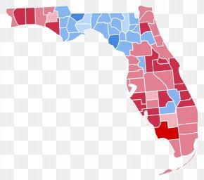 1980 - Florida Gubernatorial Election, 2018 United States Gubernatorial Elections, 2018 United States Presidential Election United States Senate Elections, 2018 PNG