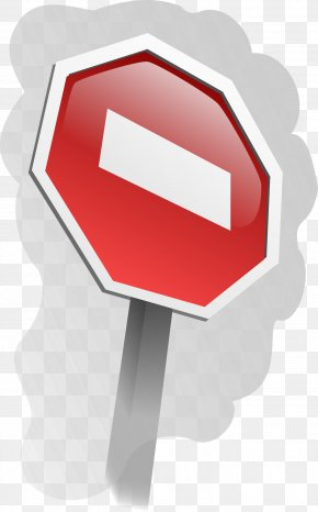 Format Images Of Stop Sign - Stop Sign Clip Art PNG