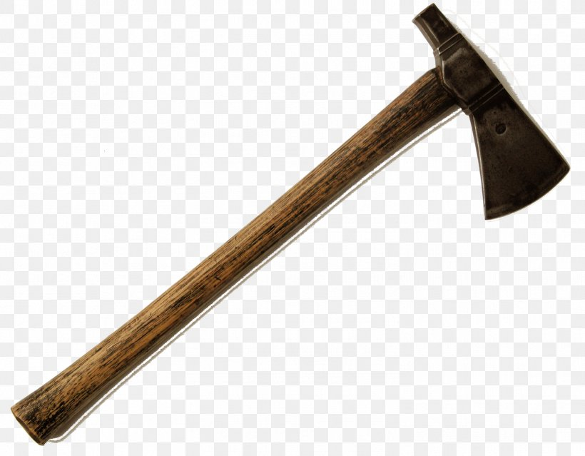 Swedish History Museum Axe Hatchet Ono Tool, PNG, 1499x1169px, Knife, Axe, Axe Throwing, Battle Axe, Bearded Axe Download Free