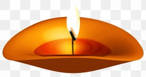 Diwali Candle Image - Diwali Gift Christmas Decoration Wallpaper PNG