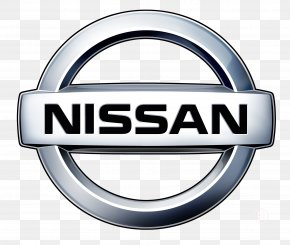 Nissan Car - Nissan Rogue Used Car Nissan Quest PNG